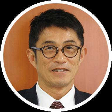 miyazaki yasuhiro